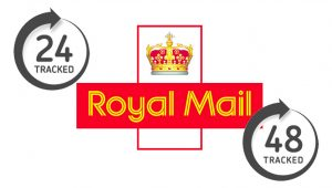 royal-mail-tracked-24-48