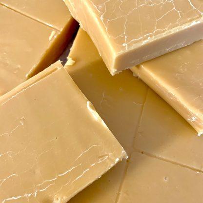 Slab Artisan Fudge - Unwrapped The Classic